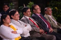 Ahmedabad 75 Years Celebration