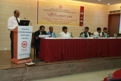 Contribution of NSIC & Banking Sector in growth of SMEs of Textile Engineering Industry