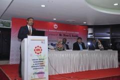 Energy Lubrication e-Retailing essential to sustain - Make in India - ITAMMAs efforts