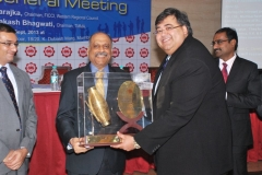 Export Excellence Awards 2012 - 13