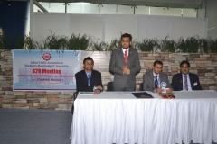 India ITME 2012