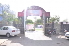 Product Cum Catalogue Show at Bhilwara Rajasthan on 6th April2012