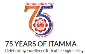itamma, 75, anniversary
