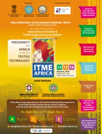 ITME 2020_Africa_Launch Advert_