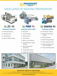 Prashant Group